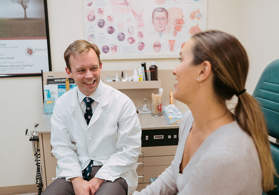midwest-ear-nose-throat-surgery-evansville-ent-doctors-audiology-sinus-allergy-all-services
