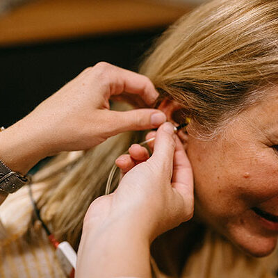 midwest-ear-nose-throat-surgery-evansville-ent-doctors-hearing-center-1